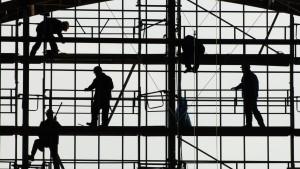 Weltbank kappt globale Wachstumsprognose