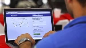 Brasiliens bedeutendste Zeitung postet nicht mehr auf Facebook