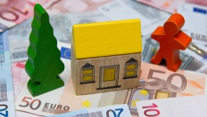 Streit um Bauspar-Altverträge landet vor dem Bundesgerichtshof