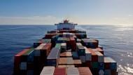 Passt das Schiff noch ins Portfolio? Am Zweitmarkt können Anleger ihre Anteile auch wieder verkaufen.