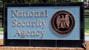 So fahndet der Geheimdienst NSA nach Programmierern