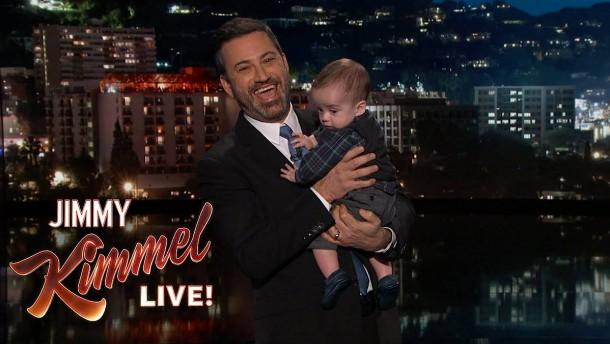 """""""Papa weint im Fernsehen, aber Billy nicht"""""""
