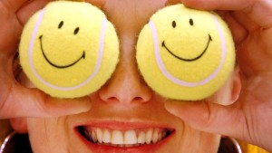 Die Berechnung des Glücks