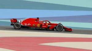 Formel 1 führt Budgetgrenze ein