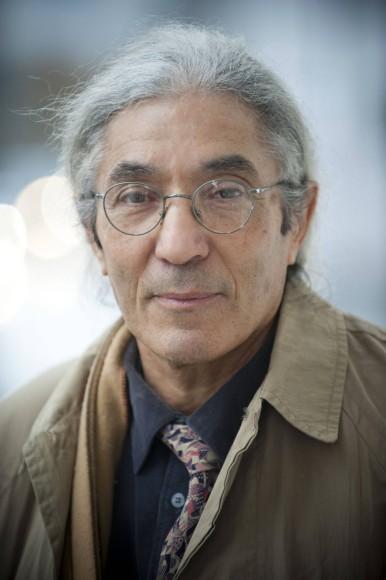 """Tage der arabischen Literatur - Autoren aus dem Maghreb und dem Nahen Osten diskutieren unter dem Motto """"Aufbruch in die Freiheit?"""" über die Revolution und ihre Folgen"""