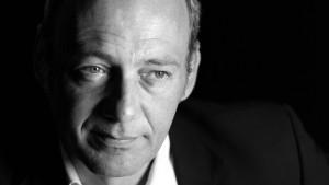 Der Michael-Althen-Preis für Kritik