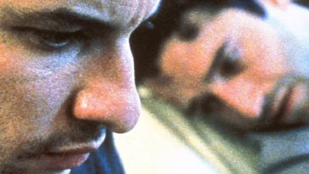 """Der lange Abschied: """"Sein Bruder"""" von Patrice Chéreau"""