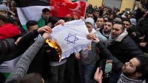 Was ist eigentlich Antisemitismus?