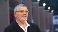 Regisseur David Mamet wird siebzig. Zu Donald Trump äußerte er sich bisher nicht. Spricht da die Altersweisheit aus ihm?
