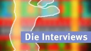 Berlinale: Die Interviews
