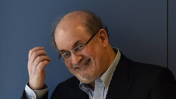 Iran sagt Teilnahme an Frankfurter Buchmesse ab