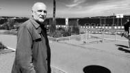 Dževad Karahasan: u.a. Träger der Leipziger Buchpreises zur Europäischen Verständigung