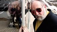 """Hörprobe: """"Kommissar d'Amour"""" aus dem Album """"Bad Gastein"""" von Friedrich Liechtenstein"""