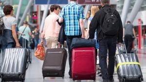 EuGH stärkt Fluggastrechte bei Umsteigeflügen