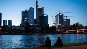 Banken lockern die Schutzklauseln