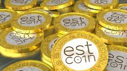 Bitcoin-Anlegern droht Ärger mit der Steuer