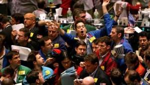 Ende der Ölpreisvolatilität nicht in Sicht