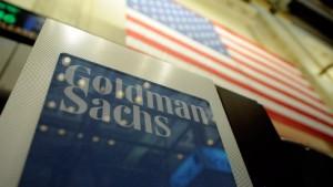 Unsicherheit dürfte Aktienkurse weiter belasten