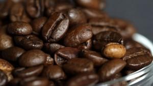Der Kaffeepreis fällt auf den tiefsten Stand seit 30 Monaten
