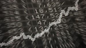 Aktienindizes wieder auf Klettertour