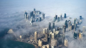 Notenbank von Qatar verbietet Bitcoin-Handel