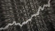 Das Börsengeschehen dürfte in dieser Woche auch von den Äußerungen der amerikanischen Notenbank geprägt sein.