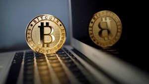 Bitcoin taugt nicht als Währung