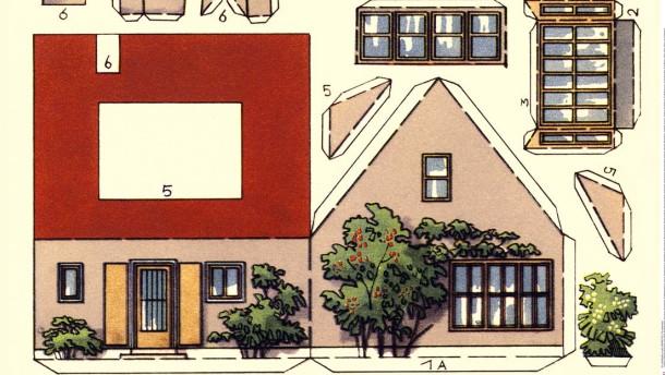 seite 2 wann sich ein bausparvertrag lohnt und wann nicht. Black Bedroom Furniture Sets. Home Design Ideas
