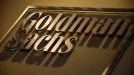 Goldman Sachs wurde 1869 gegründet und ist heute ein der mächtigsten Banken der Welt.