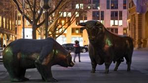 Diese europäischen Aktien sind interessant