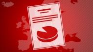 Fondsbericht Aktien: Europa