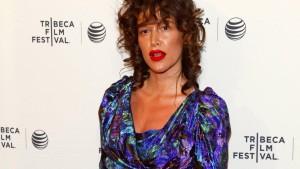 Weitere Schauspielerin belastet Weinstein