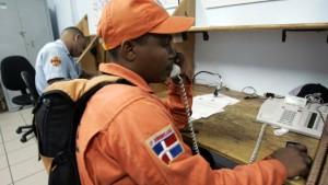 Helfer kommen nur auf Umwegen nach Haiti