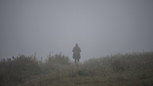 Wie gefährlich ist Einsamkeit wirklich?