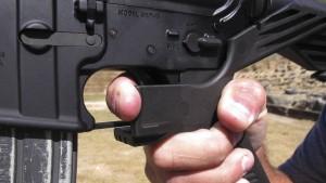 Youtube verbietet Videos zu Verkauf und Zusammenbau von Waffen