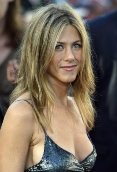 Leute: Jennifer Aniston