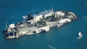 Haben die Alcatraz-Ausbrecher von 1962 doch überlebt?