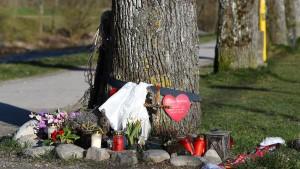 Ermittlungen gegen Jugendhelfer im Mordfall Freiburg dauern an
