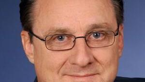 Schneider neuer Präsident