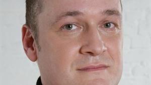 Klemens Dreesbach neuer Redaktionsleiter