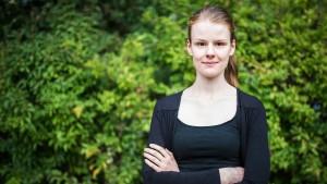 Generalsekretär Tauber begrüßt Debatte über Sexismus