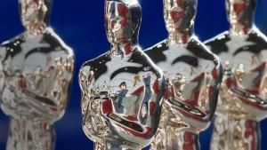 Die Oscars im Liveblog
