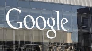 Werbung beschert Google Milliarden-Gewinn