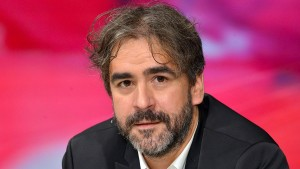 Deutschland erhält konsularischen Zugang zu Journalist Yücel