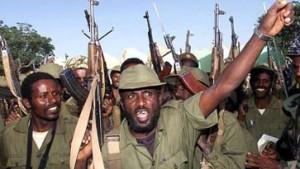 """Friedenshoffnungen im """"Afrikanischen Weltkrieg"""""""