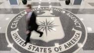 Fragen zum CIA-Bericht über Foltermethoden in Verhören haben auch polnische Ermittler.