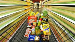 Lange Haftstrafen für brutale Supermarkträuber