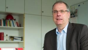 Opel-Betriebsräte sehen Mitbestimmungsrechte verletzt
