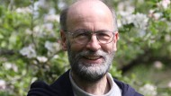 Schnüffler un´ Maagucker: Thomas Schlimme