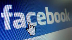 Polizei entlarvt Gerücht im Internet als Falschmeldung